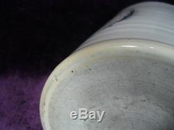 Armoire En Porcelaine De Chine Du 18ème Siècle Pour L'exportation, Grande Tasse, Excellente
